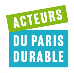 apd-logo-coul-2014