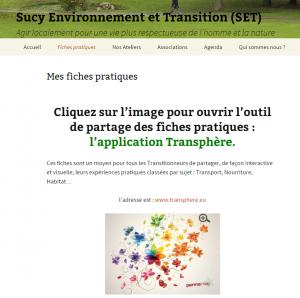 2016-03-13 11_13_05-Mes fiches pratiques _ Sucy Environnement et Transition (SET)